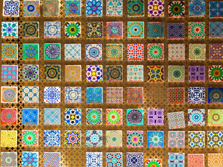 dicional-granada-espana-decoracion-alhambra-mosaico
